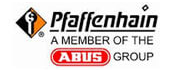 Pfaffenhain | ABUS group