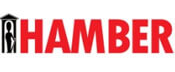Hamber