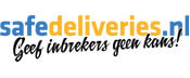 Safedeliveries.nl