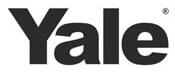 YALE® | Assa Abloy