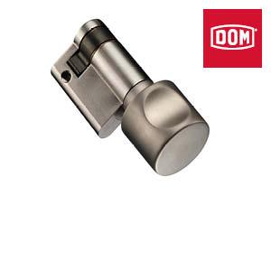 DOM Overige cilinder uitvoeringen