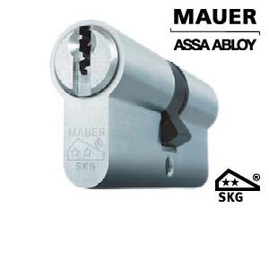 Mauer Family SKG** 2 sterren cilinder