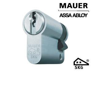 Mauer Standaard SKG** 2 sterren