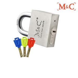 M&C Hangslot