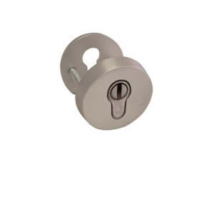 Alle deurrozetten met kerntrekbeveiliging SKG 3 sterren ⭐⭐⭐