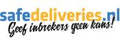 Safedeliveries